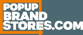 Pop-up Brandstores